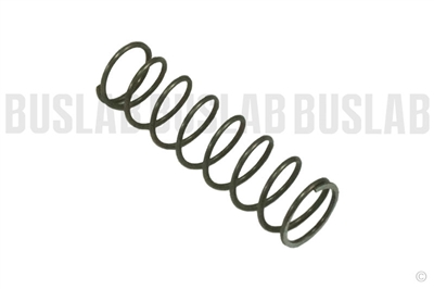 Reverse Lockout Pressure Spring - Vanagon With Manual Transaxle