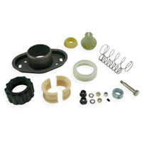 Shifter Rebuild Kit - Vanagon With Manual Transaxle