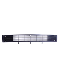 Lower Radiator Grill - Vanagon 83-92 & Diesel