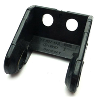 Glove Box Latch Striker - Vanagon