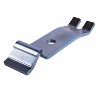 Battery Hold Down Bracket (For Westfalia Right (Passenger) Side) - Vanagon