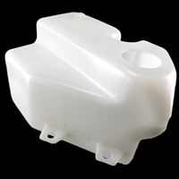 Windshield Washer Reservoir - Vanagon