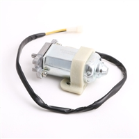 Power Window Motor - Left (Driver) Side - Vanagon