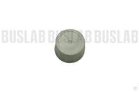 Water Tank Drain Cap - 34mm - Vanagon Westfalia 80-84