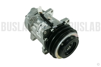 Air Conditioning Compressor - Vanagon 87-92