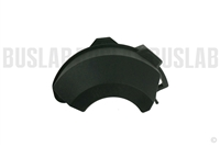 Air Conditioning Belt Cover - Vanagon 83-92