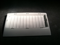 Westfalia Luggage Rack Roof Section - Vanagon Westfalia