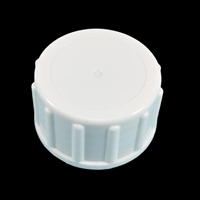 Water Tank Drain Cap - 35mm - Vanagon Westfalia 85-92