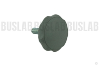 Table Knob - Gray - Vanagon Westfalia 87-92