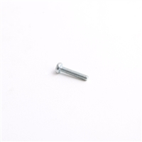 Screw for Water Level Sender - M3x16 - Fillister Head - Vanagon 89-92