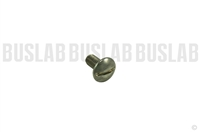 Screw - M8x16 - Truss Head - Stainless