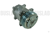 Air Conditioning Compressor - Vanagon 83-86