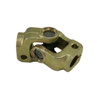 Universal Joint for Power Steering - Vanagon