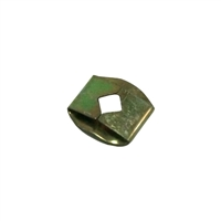 Emblem Clip for Grill - 3.7mm - Vanagon 80-85