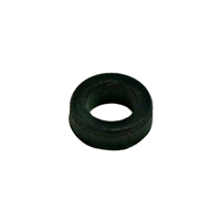 Fuel Injector Seal - Small For Injector Tip - Vanagon w/ Gasoline Engine