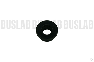 Brake Reservoir Grommet - Vanagon