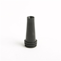 Accelerator Cable Grommet - Vanagon