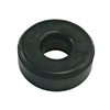 Front Shock Upper Bushing - Vanagon