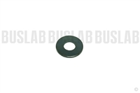 Washer for Lower Radiator Bracket - 8.5mm - Vanagon 82-92