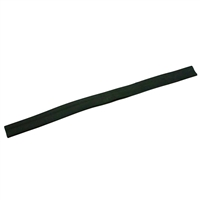 Lift Channel Seal for Front Door Glass - Vanagon
