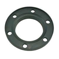 CV Boot Flange - Lifted/Off-road - Vanagon