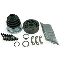 CV Joint Kit - 944 - Vanagon Lifted Or For Off-Road Use