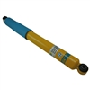 Shock Absorber - Rear - Bilstein - 2WD Vanagon
