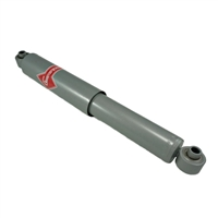 Shock Absorber - Rear - KYB - Vanagon