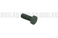 Bolt - M6x15 Hex - Grade 8.8 - Vanagon