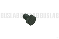 Bolt for Rear Fiberglass Bumper - M8x12 - Grade 8.8 - Vanagon 88-92