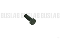 Bolt - M8x22 Hex Head - Grade 10.9 - Vanagon