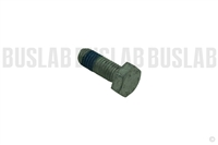 Bolt - Self Locking - M8x21 Hex Head - Grade 10.9 - Vanagon