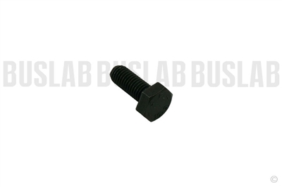 Bolt for Shift Cable Tube - M10x25 Hex Head - Grade 10.9 - Vanagon w/ Automatic Transaxle