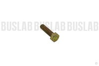 Bolt for Shift Rod Cap - M7x25 Hex Head - Grade 8.8 - Vanagon w/ Manual Transaxle 83-92