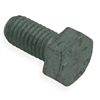 Bolt - M8x16 Hex Head - Grade 10.9 - Every Vanagon