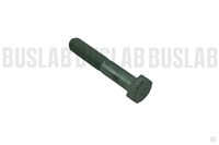 Bolt - M8x45 Hex Head - Grade 10 - Vanagon