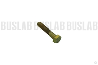 Bolt - M6x30mm Hex Head - Grade 8.8 - Vanagon 86-92