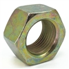 Nut for Radius Rod Bushing - M18x1.5 - Grade 6 - Every Vanagon