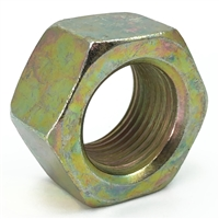 Nut for Radius Rod Bushing - Vanagon