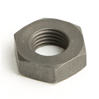 Nut for Clevis - Vanagon