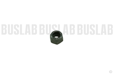Nut - M5 - Self Locking - Grade 8 - Vanagon Westfalia