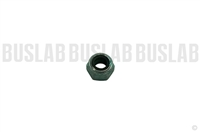 Lock Nut - M6 - Grade 8 - Vanagon Westfalia, Weekender, Multivan & Carat