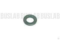 Washer - 10.5x21x2 - Vanagon Westfalia 85-92