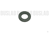 Washer for Rear Wheel Bearing Housing - 15x28x2.5 - Every Vanagon