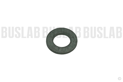 Washer for Rear Wheel Bearing Housing - 15x28x2.5 - Vanagon
