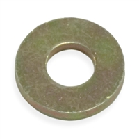 Washer - 5.5x12.6x1.6mm - Vanagon