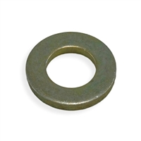 Washer for Clevis Pin - Vanagon