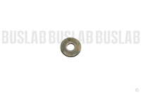 Washer - 4.3x12x1 - Vanagon