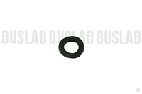 Split Lock Washer - M8 - Vanagon