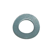 Spring Washer - M8x15x0.8 - Vanagon
